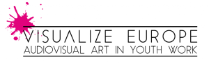 visualize-europe-blanc-1024x318